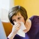 孕妇感冒了怎么办 应慎重用药