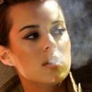 女性吸烟有哪些危害 导致不孕或宫外孕