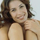 女人如何养生 可食用滋补肾阴药物有哪些
