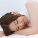 如何调理女性月经不调 经期应要营养均衡