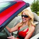年轻女性易患驾驶肩 如何预防驾驶