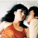 女性促排卵会带来什么不良影响