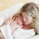 产妇如何坐月子 妈妈们必备宝典