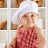 爸妈注意!这些坏习惯影响宝宝的智商