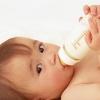 宝宝呛奶后应该怎样正确处理