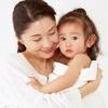 儿童肝炎有8大危险信号 10个饮食常识预防肝炎