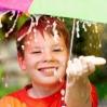 生长障碍造成迷你孩子 专家教你健康养孩子