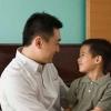 育儿须知:宝宝患上9种病需心理咨询