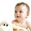 如何避免早产儿突然呼吸暂停