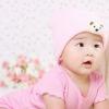 春季宝宝反复哮喘抑或过敏所致
