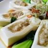 9个月宝宝特色豆腐营养食谱
