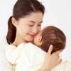 海外生子风险高 生孩子的五个禁忌事项