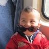 宝宝年后返程坐飞机注意事项
