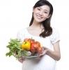 备孕期补钙吃什么?10类钙源食物推荐
