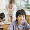 中国高考改革方案确定 高考生如何缓解心理压力