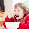 冬天宝宝多吃九种蔬菜补充营养