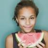青少年变声期时五大饮食调理方法