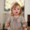 冬季流感猖獗 宝宝抗流感预防为主