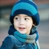 冬季照顾小宝宝注意哪些事项