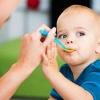 儿童缺锌怎么办?五款美味补锌食谱推荐