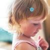 宝宝缺铁性贫血原因及治疗方法
