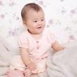 宝宝缺钙的症状 儿童缺钙吃什么好