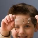 宝宝为何患上近视 容易近视的原因