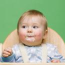 宝宝不爱吃饭怎么办  如何哄宝宝吃饭