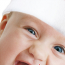 宝宝不宜多喝鲫鱼汤 警惕鲫鱼体内含激素越多