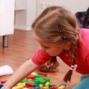 怎么提高宝宝记忆力 四种游戏锻炼脑力
