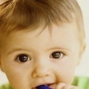 宝宝吃白粥注意什么 宝宝宜清淡食物