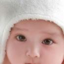 宝宝发烧如何调养 宜清淡饮食