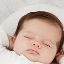 如何提高宝宝的睡眠质量