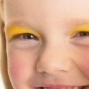 宝宝刷牙注意什么 儿童牙膏含氟不能高