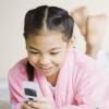 诺基亚发布安卓机 莫让手机偷走睡眠