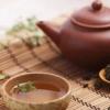初春饮花茶疏肝散寒 推荐最适合初春的花茶