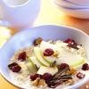 详解早餐麦片五大误区 搭配不当伤健康