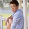 男性健康隐患 注意身体出血部位