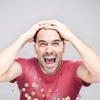 心理保健:心理恐惧症的自我调节方法