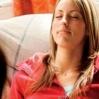 催眠有5大强效好处 缓解压力治疗心病