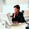 职场如何减压?几种稀奇有趣的减压方法
