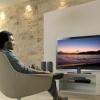 6个小方法预防电视综合症