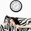 小妙招帮你打造冬日高质量睡眠