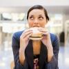 年末养胃的方法 五大养胃策略呵护肠胃健康