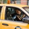 出租车司机饮食健康搭配方法
