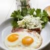 女子胆囊长22颗胆结石只因长期不吃早餐