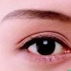 冬季注意保护眼睛 冬季眼睛有四怕