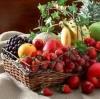 OL必知的7大防辐射食品