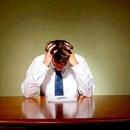 社交恐惧症如何治疗 测试你是否患社交恐惧症