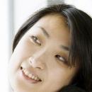 白领易患职业病 颈椎病诱发的原因